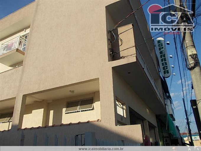 Apartamentos em Mairiporã no bairro Centro