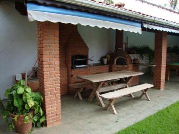 Chácara em Mairiporã Terra Preta  2 dormitórios R$        400.000,00