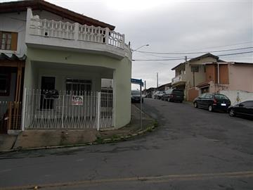 Casas  Mairiporã R$1.300,00