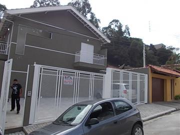 Apartamentos  Mairiporã R$1.200,00