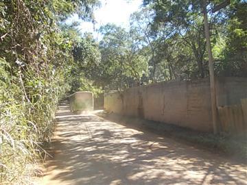 Terrenos no bairro São Gabriel das Jaboticabeiras na cidade de Mairiporã