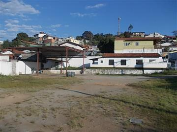 Casas Comerciais no bairro Lavapes na cidade de Mairiporã