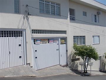 Casas  Mairiporã R$1.700,00