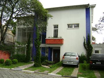 Casas em Condomínio  Mairiporã R$1.800.000,00