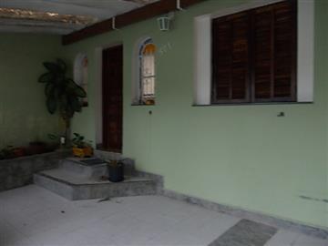Casas  Mairiporã R$450.000,00