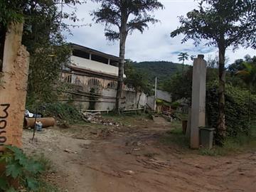 Chácaras  Mairiporã R$160.000,00