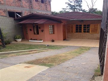 Casas em Condomínio  Mairiporã R$400.000,00