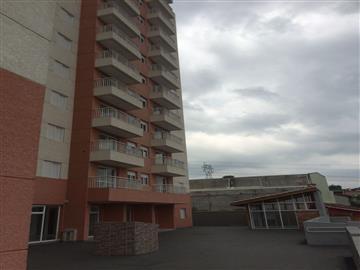 Apartamentos Mairiporã