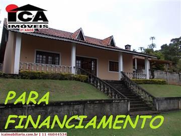 Casas em Condomínio  Mairiporã R$650.000,00