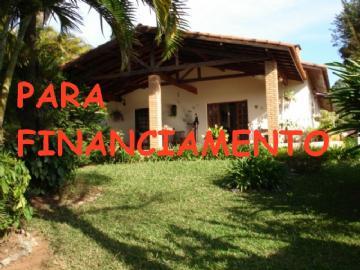 Casas em Condomínio  Mairiporã R$2.000.000,00