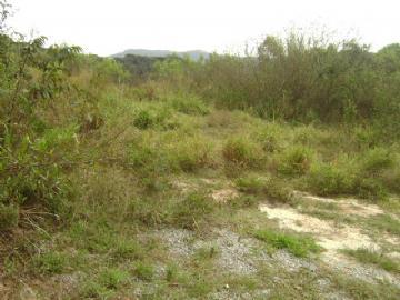 Terreno em Condomínio em Mairiporã Jardim Lago da Cantareira  R$        1,00