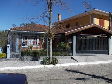 Casas em Condomínio  Mairiporã R$2.500,00