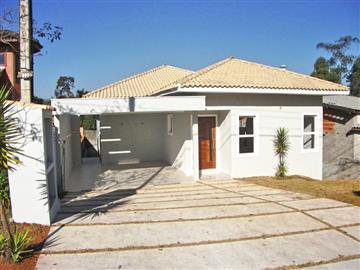 Casas em Condomínio R$646.000,00  Ref: 480