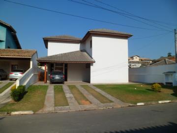 Casas em Condomínio R$900.000,00  Ref: 332