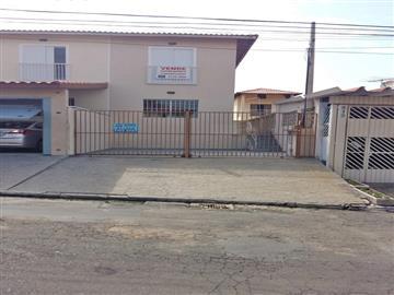 Ref: 322 Casas R$320.000,00