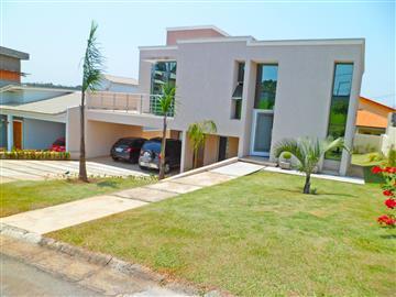 Casas em Condomínio R$970.000,00  Ref: 615