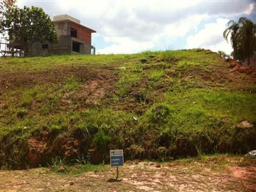 Ref: 788 Terrenos em Condomínio R$191.500,00