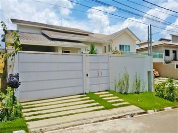 Casas em Condomínio R$710.000,00  Ref: 409