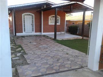 Ref: 318 Casas R$280.000,00