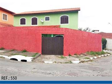 Ref: 015 Casas R$1.350,00