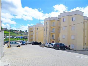 Apartamentos em Condomínio R$200.000,00  Ref: 575
