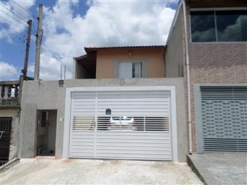 Ref: 315 Casas R$280.000,00
