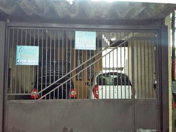 Ref: 321 Casas R$300.000,00
