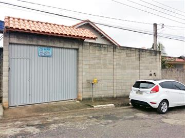 Ref: 010 Casas R$950,00