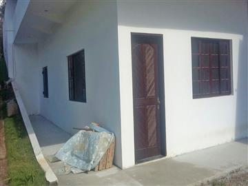 Ref: 103 Casas em Condomínio R$1.000,00