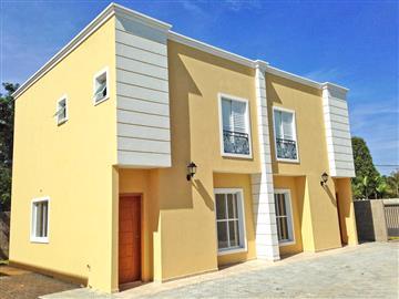 Ref: 451 Casas em Condomínio R$290.000,00