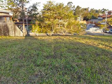 Ref: 803 Terrenos em Condomínio R$238.000,00