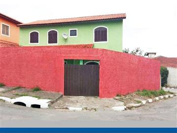Ref: 353 Casas R$270.000,00