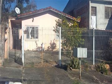 Ref: 354 Casas R$190.000,00