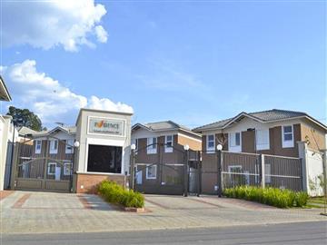 Ref: 553 Casas em Condomínio R$243.000,00