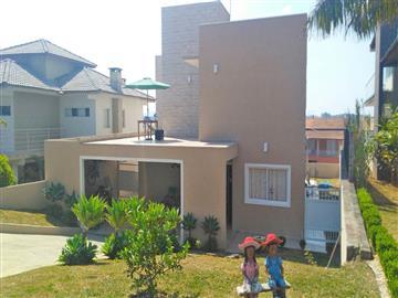 Casas em Condomínio R$700.000,00  Ref: 557