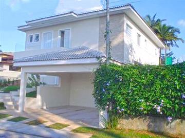 Casas em Condomínio R$1.100.000,00  Ref: 559