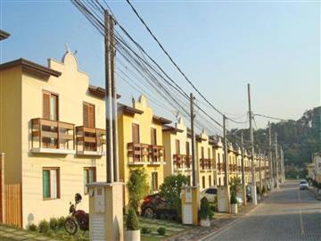 Casas em Condomínio R$380.000,00  Ref: 359
