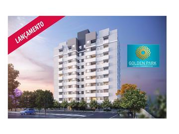 Ref: 679 Apartamentos em Condomínio R$170.000,00