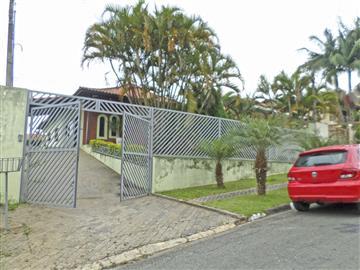 Casas em Condomínio R$700.000,00  Ref: 566