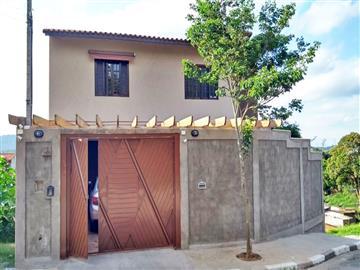 Casas R$330.000,00  Ref: 302