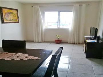 Ref: 663 Apartamentos em Condomínio R$400.000,00