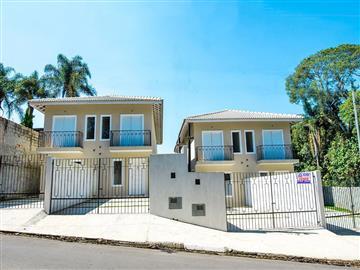 Ref: 306 Casas R$355.000,00