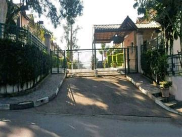 Ref: 423 Casas em Condomínio R$280.000,00