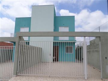 Ref: 308 Casas R$349.000,00