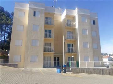 Ref: 226 Apartamentos em Condomínio R$160.000,00
