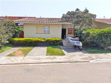 Ref: 426 Casas em Condomínio R$260.000,00