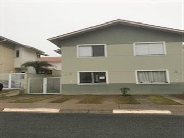 Ref: 152 Casas em Condomínio R$1.300,00