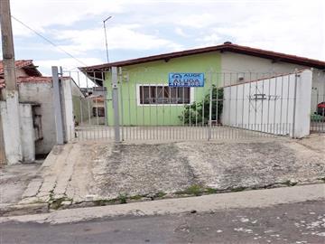 Ref: 065 Casas R$1.250,00