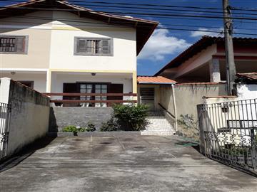 Ref: 346 Casas R$400.000,00
