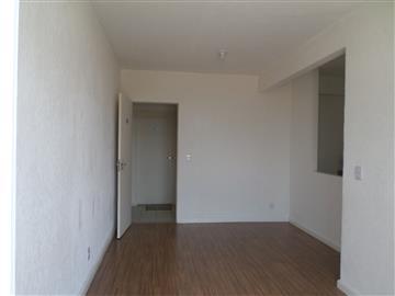 Ref: 186 Apartamentos em Condomínio R$1.200,00